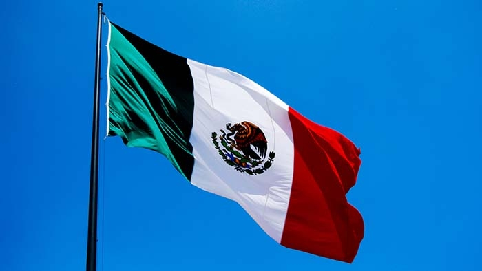 Coming Soon - LDK Logistics offering White Glove services in Mexico