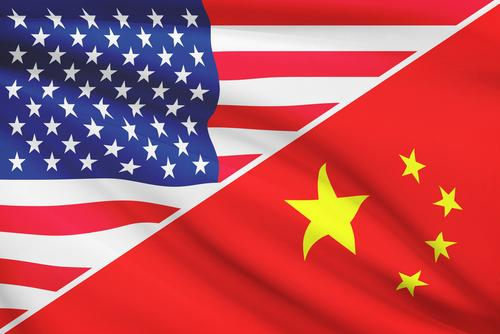 US Opposes China Market Economy Status At WTO